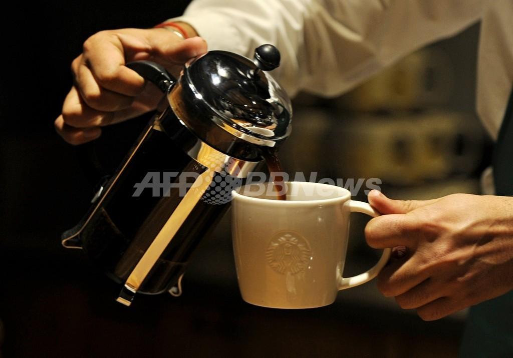 伊ナポリ発祥の「他人のコーヒー先払い」、ブルガリアに定着