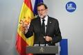 スペイン首相、カタルーニャ問題で「臨界点に達した」と発言