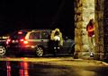 買春禁止法案にノルウェー売春婦支援団体が反対