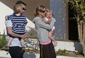 3歳少女がホテルから失踪、英捜査官が捜査応援 - ポルトガル