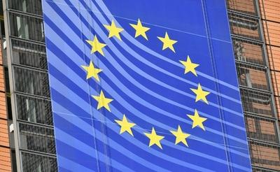 EU圏内での通話・メールに課金上限設定へ 議会が法案可決