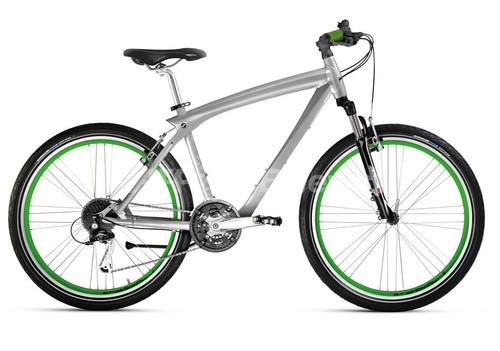 「高級自転車」、中国人の新たなステータスに