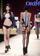 <14年春夏北京ファッション・ウィーク>ランジェリーコンテスト開催