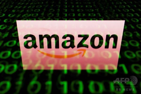 アマゾンが英プレミアリーグ中継に参入決定、独占生配信も