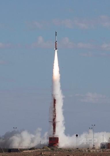 シドニー・ロンドン間を2時間で 極超音速飛行実現に一歩近づく