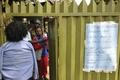 「学校を燃やしてやる」14歳少女が放火か、生徒9人死亡 ケニア