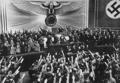 米高校、男子生徒が集合写真でナチス式敬礼 教育当局が調査開始
