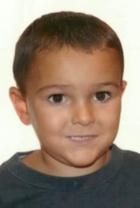 脳腫瘍の5歳男児、両親が病院から連れ去る