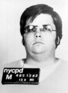 ジョン・レノンさん殺害の受刑者、8回目の仮釈放申請も却下