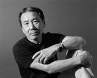 荒木経惟×ギメ東洋美術館「東京墓情」、日本初公開へ