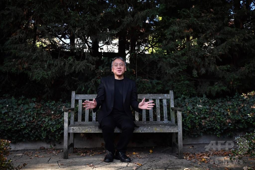 ノーベル賞シーズン、日本で起きている深刻な事態