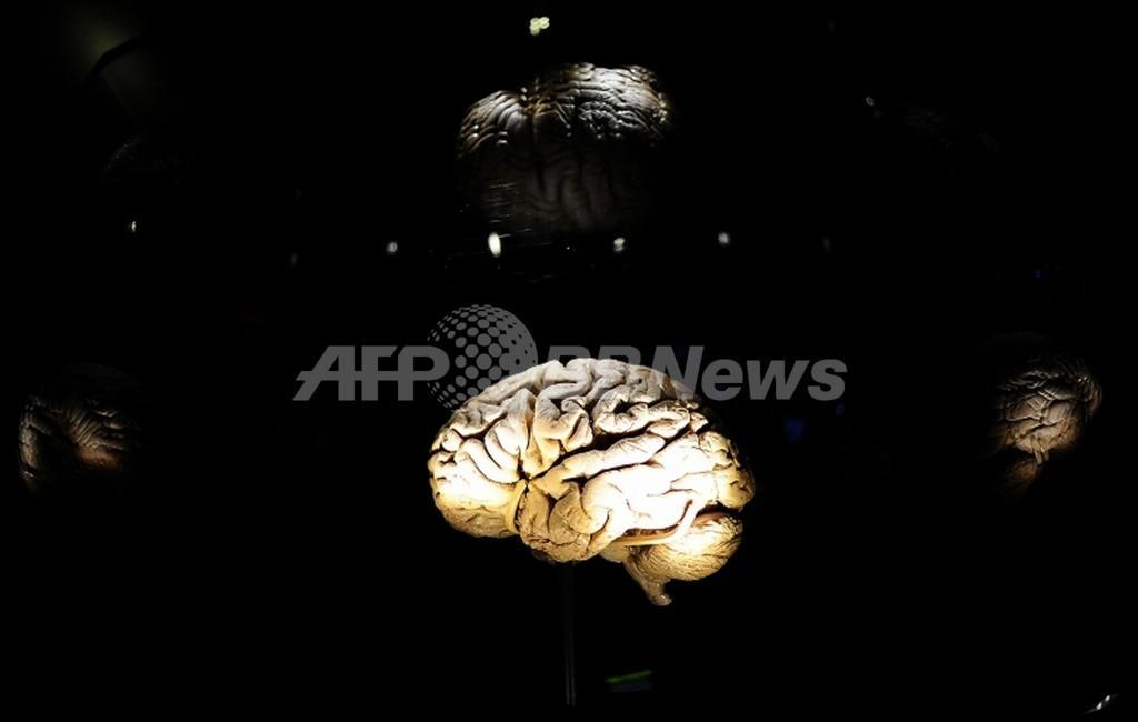 米政府、脳波検査用いたADHD診断を初承認