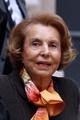 世界一の女性富豪、L・ベタンクールさん死去 94歳