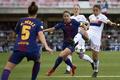 バルサ女子チームが米リーグ入りへ、「来季参入」目指し交渉中