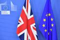 EU、英国の「合意なき離脱」への準備完了と発表