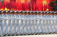 中国海軍、新型「ステルス・フリゲート」を取得 国営通信