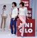 ユニクロ全37色の「カラージーンズ」発表、藤原紀香&大沢たかおがPR