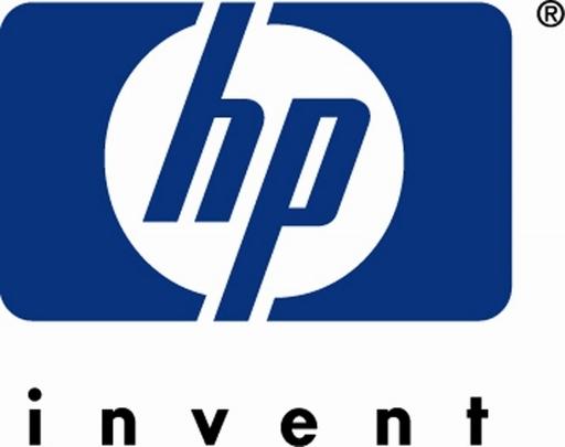 米HP、PCなしでウェブ接続できるプリンターを発表