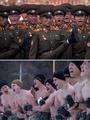 もし「第2次朝鮮戦争」が起きたら…壊滅的結末を迎えるシナリオ 分析