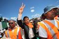 マダガスカル反大統領デモ、死者68人に