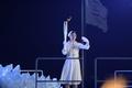 聖火リレー最終走者に元フィギュア女子のキム・ヨナさん、平昌五輪開会式