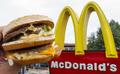 ビッグマック、EUから「消滅」の危機 商標権争いでマクドナルド敗訴
