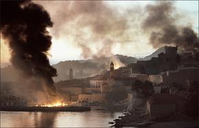 【写真特集】戦争・紛争で破壊された世界の文化遺産