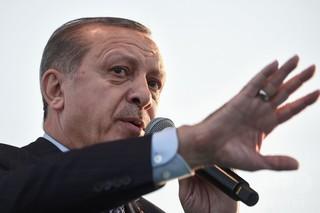 トルコ当局、証券取引所など捜索 クーデター未遂絡みで57人拘束