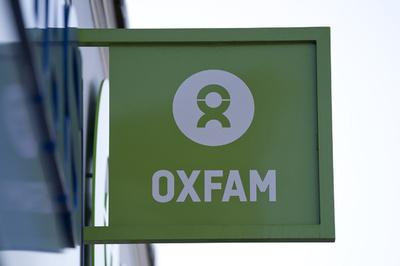 買春疑惑のオックスファムに業務停止命令、ハイチ政府