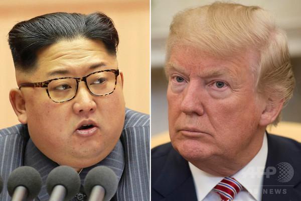 北朝鮮との対話から期待すべきこと