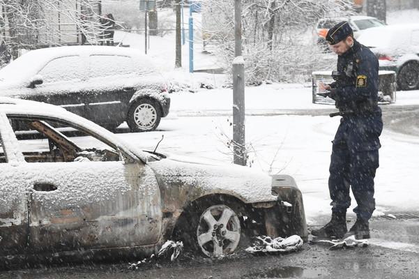 トランプ効果? スウェーデンで移民統合政策の功罪を問う動き