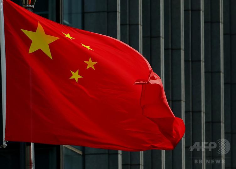 20世紀末の中国で組織的なドーピング、元代表チームの医師が告発