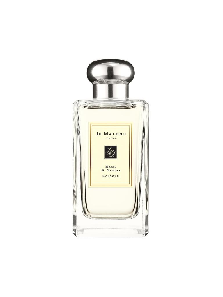 「ジョー マローン ロンドン」から2つの香りが新登場