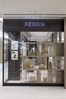 仏老舗レザーグッズブランド「ペラン パリ」ついに日本初上陸