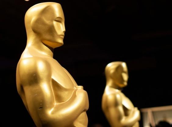 アカデミー賞、選考と投票の仕組み