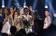 【特集】「世界一の美貌」 歴代ミス・ユニバース
