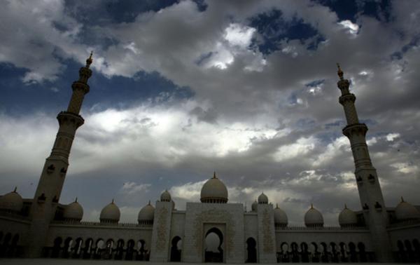 500年遅れのイスラム宗教改革