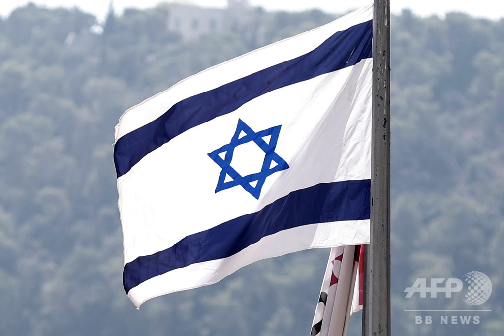 イスラエル代表団がスーダン訪問、国交正常化に向け協議