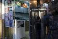 「北朝鮮人は80%オフ」 エルサレム問題で特別サービス、ガザ