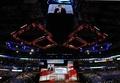 ポール・ライアン副大統領候補が指名受諾演説、共和党全国大会