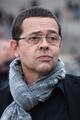 7人を安楽死させた元医師、自殺図る フランス
