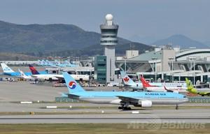 韓国初の外資系カジノ計画、当局が承認