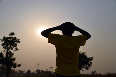 PKO要員の性犯罪多発、生活のため関係持つ女性も 中央アフリカ