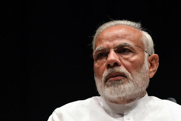 印、世界最大の健保制度「モディケア」導入 最貧の5億人対象