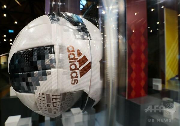 W杯開幕直前、サッカーを科学的に検証 そこに見えてくるもの
