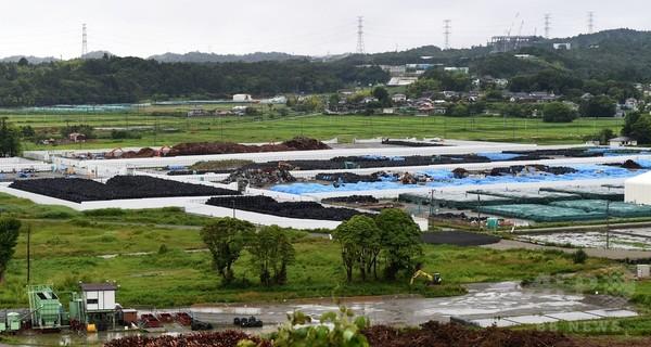 福島原発事故、避難解除で選択迫られる住民の苦悩