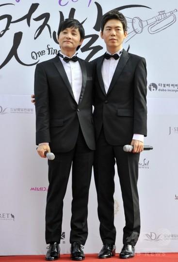 韓国の裁判所、同性婚の法的権利を退ける