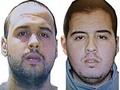 ベルギー自爆犯の「遺書」発見 追い詰められ犯行か