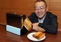 起こらなかった未来、高度成長期の「奇抜」な日本の家電たち