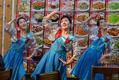 中国国内の北朝鮮企業1月初旬にも閉鎖へ 国連制裁期限迫る